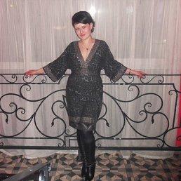 Жанна Иванова, 41 год, Тверь