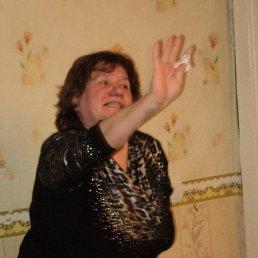 Зтнаида, 59 лет, Снежногорск