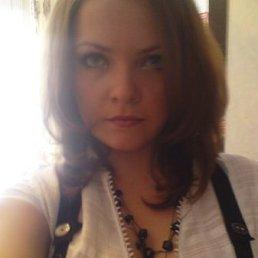 Евгения, 32 года, Уйское