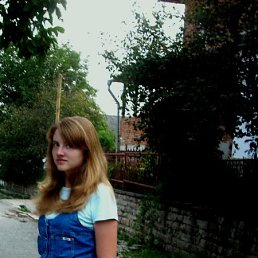 Маша, 23 года, Теребовля
