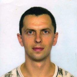 Александр, 43 года, Семеновка