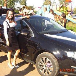 Анна, 27 лет, Шаркан