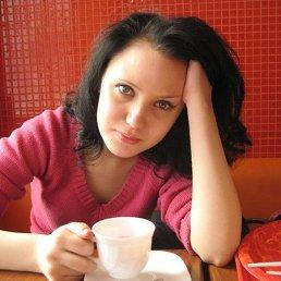 Настена, 28 лет, Шлиссельбург