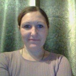 Татьяна, 38 лет, Тетюши
