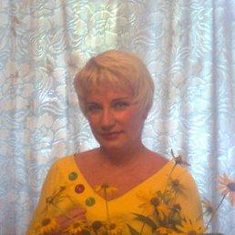Татьяна, 56 лет, Запорожье