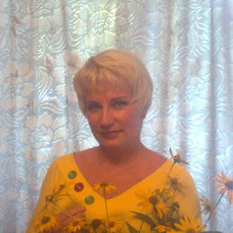 Татьяна, , Запорожье