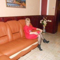 Нелля, 56 лет, Макеевка