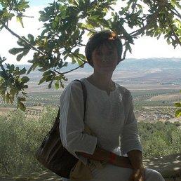 Элиза, 56 лет, Нурлат