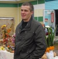 Иван, 40 лет, Турочак