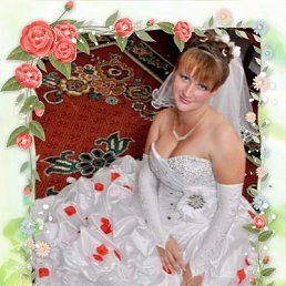 Светлана, 29 лет, Купянск Узловой
