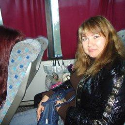 Аня, 35 лет, Лутугино