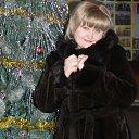 Фото Ирина, Волгоград, 44 года - добавлено 11 июля 2013