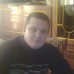 владимир, 32 года, Ключи