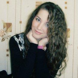 Svetlanka, 27 лет, Альметьевск