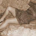 Фото Алеся, Горишние Плавни, 29 лет - добавлено 22 декабря 2012