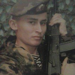 kz, 29 лет, Новониколаевский