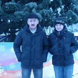Катюня, 56 лет, Сасово