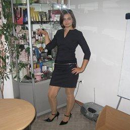 оляля, 32 года, Хотин