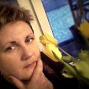 Фото Наталья, Орел, 53 года - добавлено 20 июня 2013