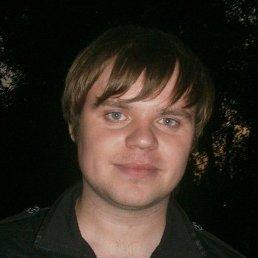 Евгений, 29 лет, Заинск