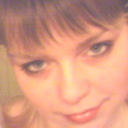 Алиса, 28 лет, Красный Лиман