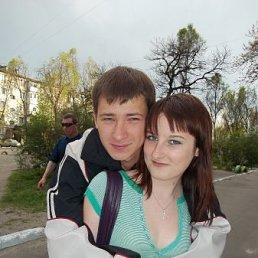Дарья, 26 лет, Комсомольск