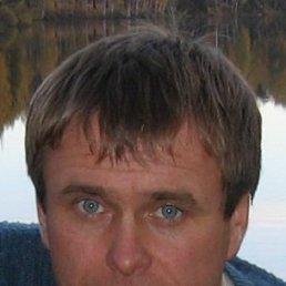 Андрей Арсенин, 54 года, Иваново
