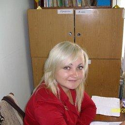 Лариса, 31 год, Заставна