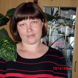 Елена, Алтай, 42 года