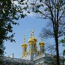 Фото Наталья, Екатеринбург - добавлено 16 июня 2013