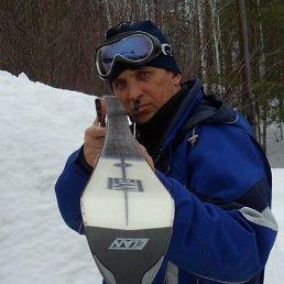 Иван, 63 года, Вишневогорск