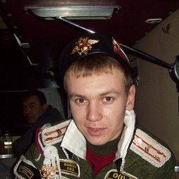 Дамир, 27 лет, Мраково