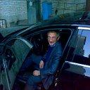 Фото Bладимир, Санкт-Петербург, 66 лет - добавлено 6 января 2013