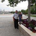 Фото Мусаллим, Тбилиси, 63 года - добавлено 18 июля 2013