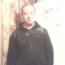 Ильдар, 28 лет, Сергач