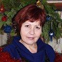 Фото Наталья, Челябинск, 64 года - добавлено 11 мая 2013
