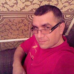 @ Ветер @, Вишневогорск, 53 года