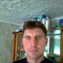 Виталий., Малиновое Озеро, 42 года