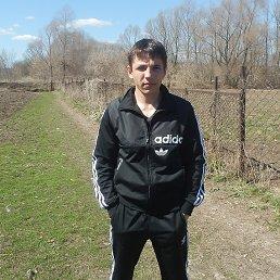 Сергей, 32 года, Верхний Услон