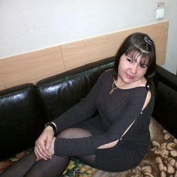 Ольга, 28 лет, Сердобск