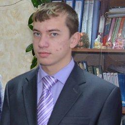 Иван, 29 лет, Подтесово