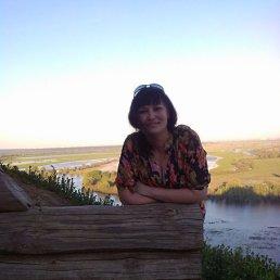 Юлия, 43 года, Менделеевск