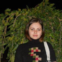 лида, 29 лет, Токмак
