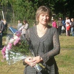 Елена, 55 лет, Оленино