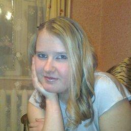 Мария Полищук, 28 лет, Слободской