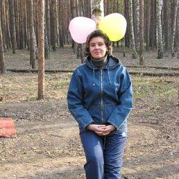 Наталья, 49 лет, Воронеж