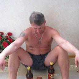 Александр, 44 года, Ялта