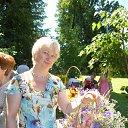 Фото Ирина, Ижевск, 58 лет - добавлено 3 декабря 2012