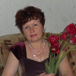Фото Ирина, Сольцы, 63 года - добавлено 24 декабря 2012