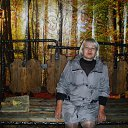 Фото Людмила, Иркутск, 56 лет - добавлено 25 декабря 2012